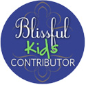 Blissful Kids Contributor