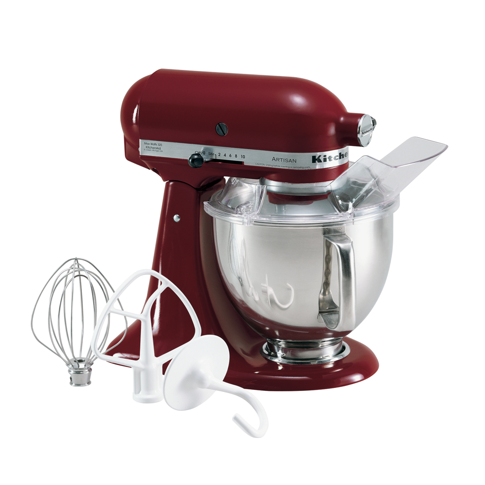 Impressive KitchenAid Stand Mixer 1000 x 1000 · 320 kB · jpeg