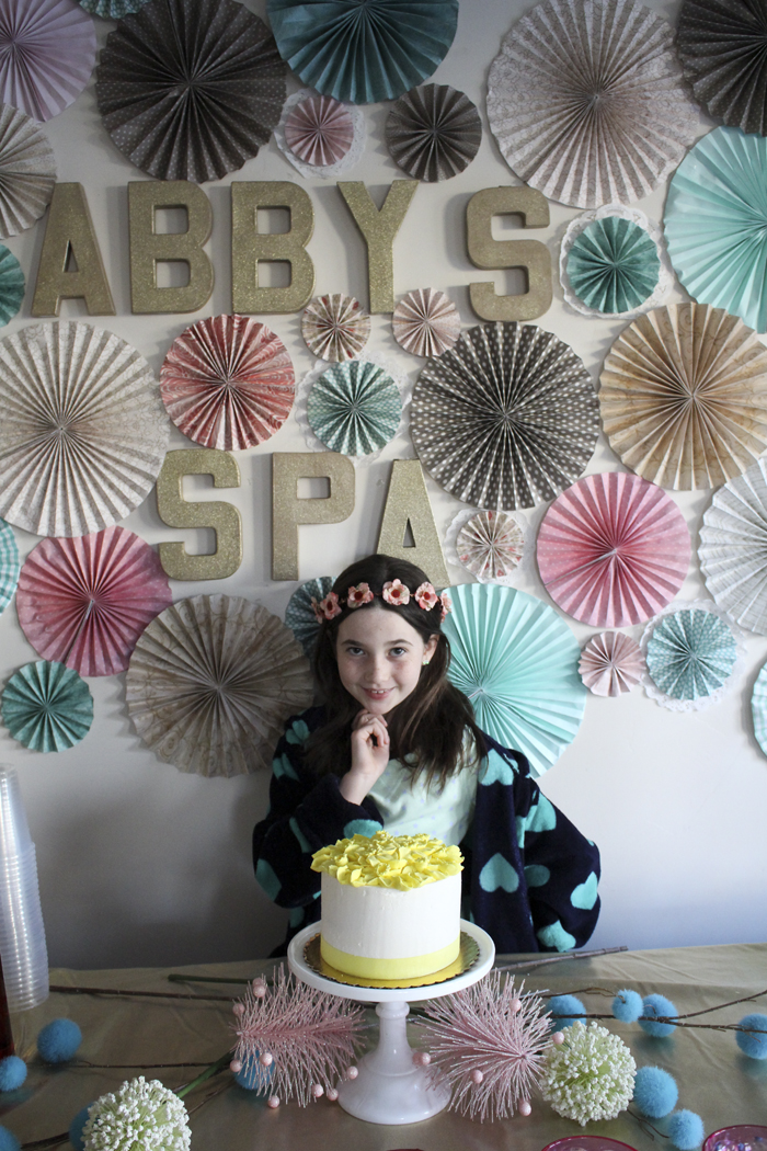 abbys8thparty
