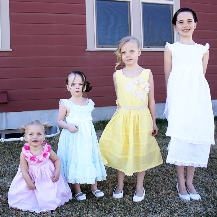 easterdresses2