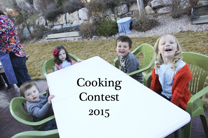 cookingcontest2015!