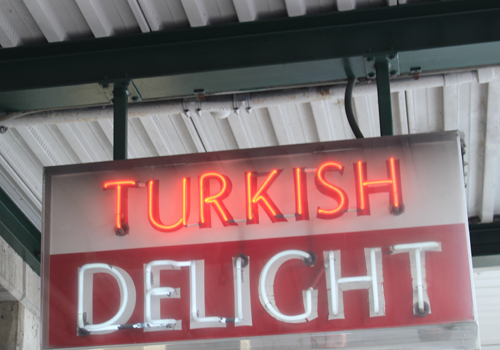 turkishdelight