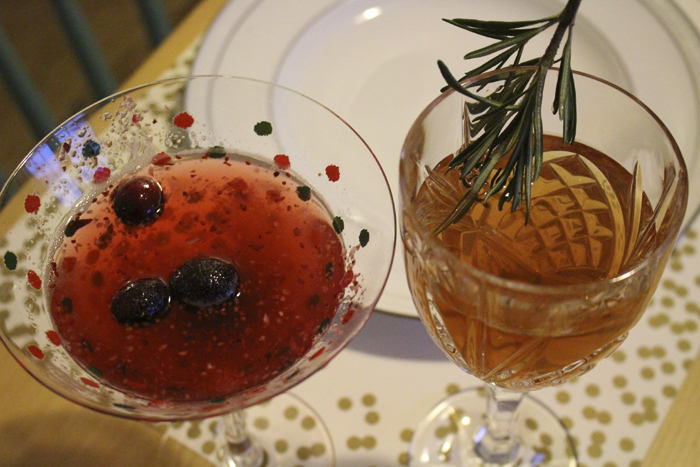 christmascocktail