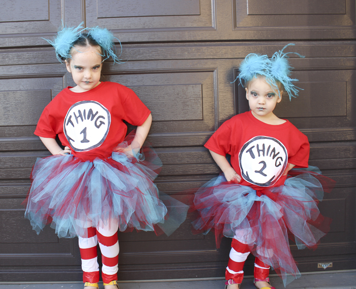 thing1andthing2