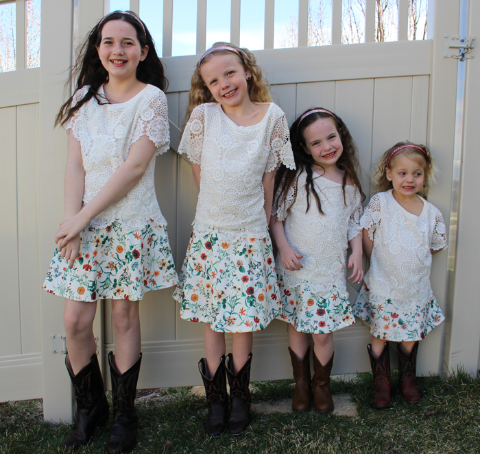 easterdresses3