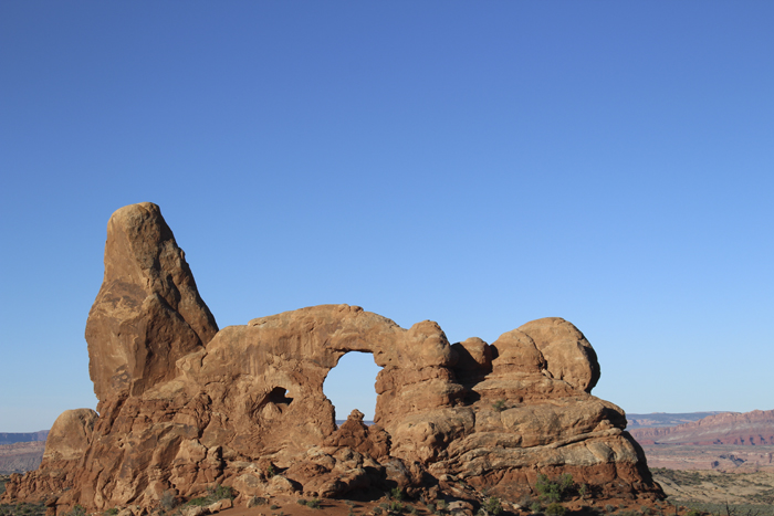 arches5