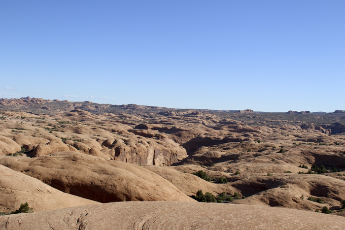 moabjeepingview2