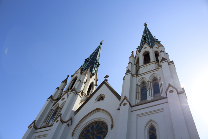 savannahcathedral